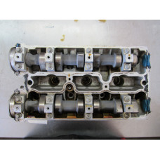 #GP05 RIGHT CYLINDER HEAD 2003 CADILLAC CTS 3.2 24449695