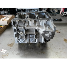 #BLJ32 Bare Engine Block 2006 Nissan Xterra 4.0