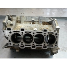 #BLJ40 Bare Engine Block 2012 Ford F-150 5.0 BR3E6303BB