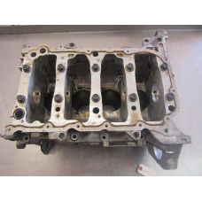 #BLD62 BARE ENGINE BLOCK 2009 HONDA CIVIC 1.8 RNAOAE