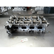 #BY07 Cylinder Head 2016 Kia Sportage 2.4