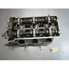 #GX04 RIGHT CYLINDER HEAD 2007 SUZUKI GRAND VITARA 2.7