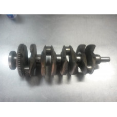 #BY06 Crankshaft Standard 2011 Chevrolet Equinox 2.4