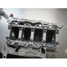 #BLL10 BARE ENGINE BLOCK 2006 FORD FUSION 2.3