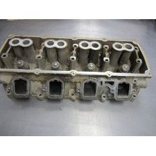 #A902 Right Cylinder Head 2004 Dodge Ram 1500 5.7