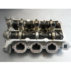 #EG05 Right Cylinder Head 2009 Ford Edge 3.5