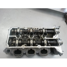 #EH03 Left Cylinder Head 2009 Ford Edge 3.5