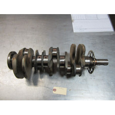 #HR03 CRANKSHAFT 2007 LEXUS ES350 3.5