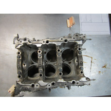 #BLL20 BARE ENGINE BLOCK 2007 LEXUS ES350 3.5