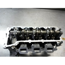 #BH05 Right Cylinder Head 2007 Jeep Liberty 3.7 53020984AC
