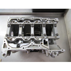 #BLM10 BARE ENGINE BLOCK 2008 MAZDA 5 2.3