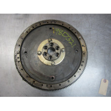 53I001 FLYWHEEL 1998 LAND ROVER  RANGE ROVER 4.6