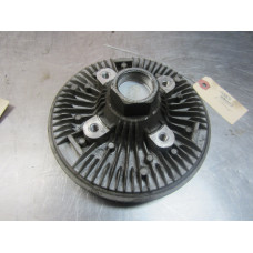 53I008 FAN CLUTCH 1998 LAND ROVER  RANGE ROVER 4.6