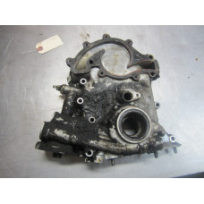 53I024 TIMING COVER 1998 LAND ROVER  RANGE ROVER 4.6
