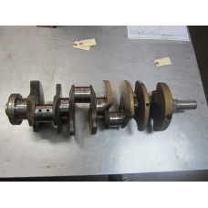 #HV01 CRANKSHAFT 2002 TOYOTA SEQUOIA 4.7