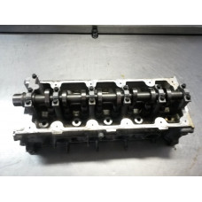 #AY06 Left Cylinder Head 2010 Ford E-250  5.4 2L1E6090C36C