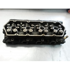 #BK03 Right Cylinder Head 2002 Ford F-350 Super Duty 7.3