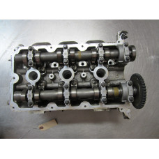 #HV04 RIGHT CYLINDER HEAD 2010 FORD ESCAPE 3.0 9L8E6090BF