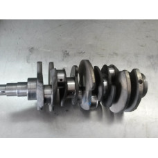 #EH06 Crankshaft Standard 2010 Lincoln MKS 3.5