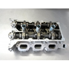 #DO06 Right Cylinder Head 2010 Lincoln MKS 3.5 AA5E6090JA