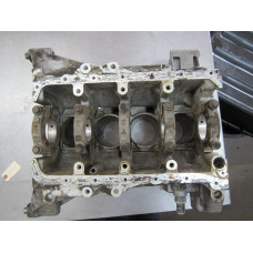 #BLK24 ENGINE BLOCK BARE 2000 SATURN SL1 1.9