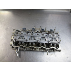 #A402 Cylinder Head 2008 Honda Civic 1.8