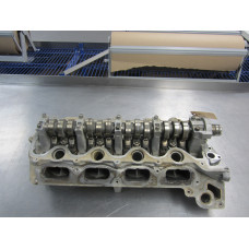 #A801a Left Cylinder Head 2009 Ford Expedition 5.4