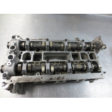 #AH04 Cylinder Head 2012 Ford Focus 2.0
