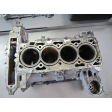 #BLL21 BARE ENGINE BLOCK 2011 CHEVROLET HHR 2.2 12583047