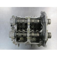 #AI03 Right Cylinder Head 2012 Subaru Impreza 2.0 AP20