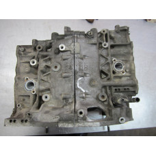 #BLK03 BARE ENGINE BLOCK 2006 SUBARU FORESTER 2.5
