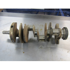 #AK01 Crankshaft Standard 2007 Ford Explorer 4.6