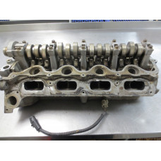 #B901 Right Cylinder Head 2006 Ford F-150 5.4 3L3E6090KE