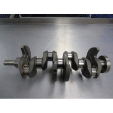 #B902 Crankshaft Standard 2016 Ford Focus 2.0