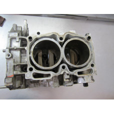#BLN10 BARE ENGINE BLOCK 2006 SUBARU OUTBACK 2.5