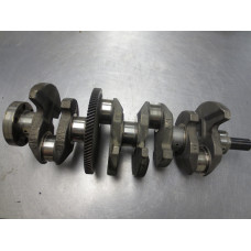#B903 Crankshaft Standard 2013 Ford Escape 2.0 AG9E6303