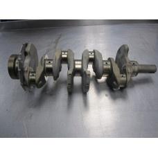 #AI05 Crankshaft Standard 2008 Honda Civic 1.8