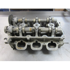 #AP02 Right Cylinder Head 2010 Ford Escape 3.0