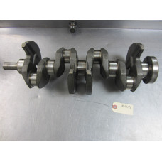 #AC04 Crankshaft Standard 2015 Ford Focus 2.0