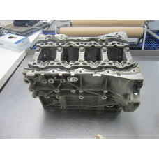 #BKC25 Bare Engine Block 2014 Ford Escape 1.6 BM5G6015DC