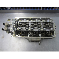 #AN03 Right Cylinder Head 2010 Honda Pilot 3.5 R7O14