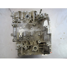 #BLN13 BARE ENGINE BLOCK 2006 SUBARU LEGACY 2.5