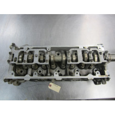 #AO04 Right Cylinder Head 2005 Ford F-150 4.6 1L2E6090D24D