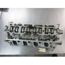 #AO05 Left Cylinder Head 2005 Ford F-150 4.6 1L2E6090D24D