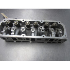 #AT07 Cylinder Head 2008 Dodge Grand Caravan 3.8 04666049AAE