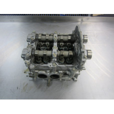 #AV08 Right Cylinder Head 2013 Subaru XV Crosstrek 2.0