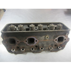 #B401 Cylinder Head 2012 Chevrolet Express 1500 4.3 12557113