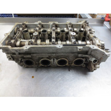 #AS04 Cylinder Head 2012 Hyundai Elantra 2.0