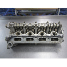 #C104 Right Cylinder Head 2006 Ford f-150 5.4 3L3E6090KE