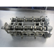 #C206 Cylinder Head 2014 Ford Focus 2.0